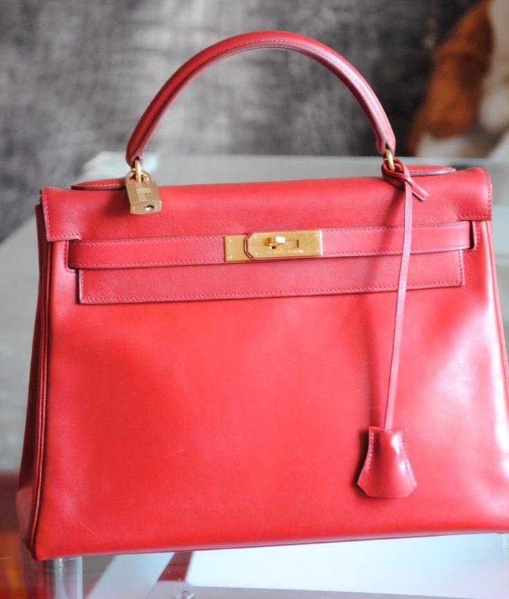 Investire in borse - it-bags mania
