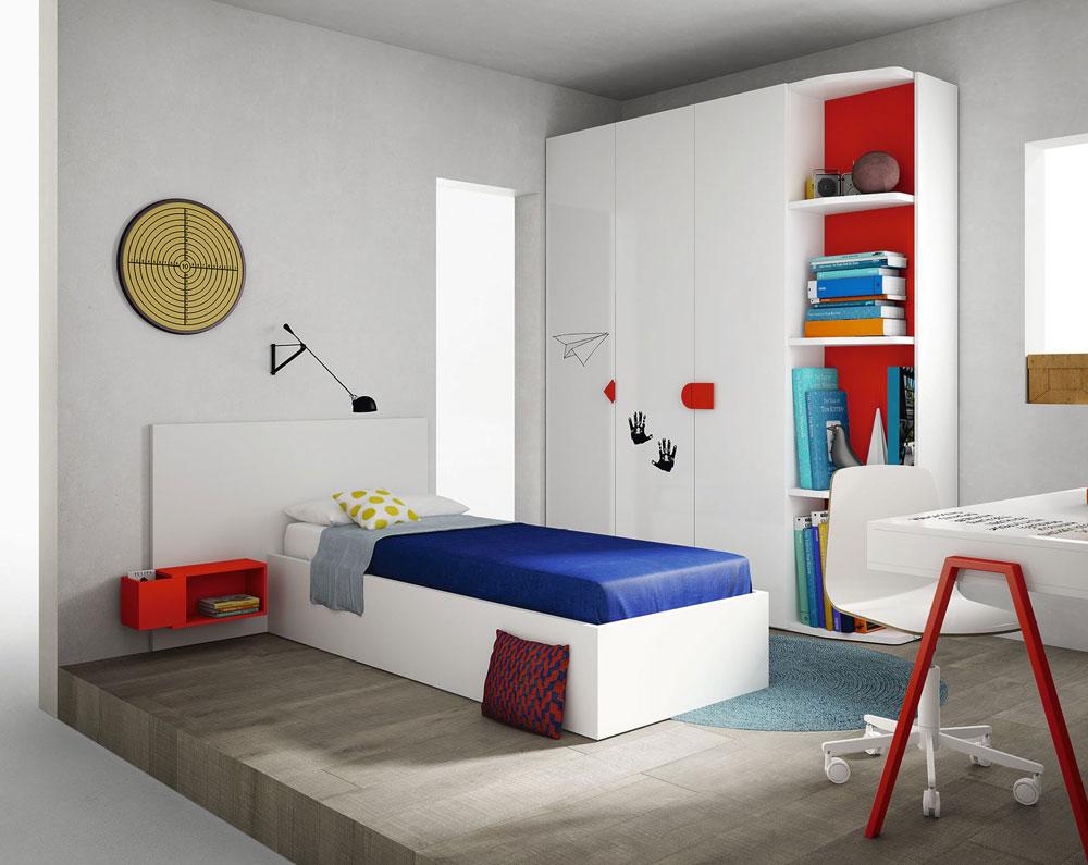 Offerte camere da letto ricci casa design for Offerte camere da letto